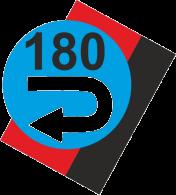 Logo kucuk