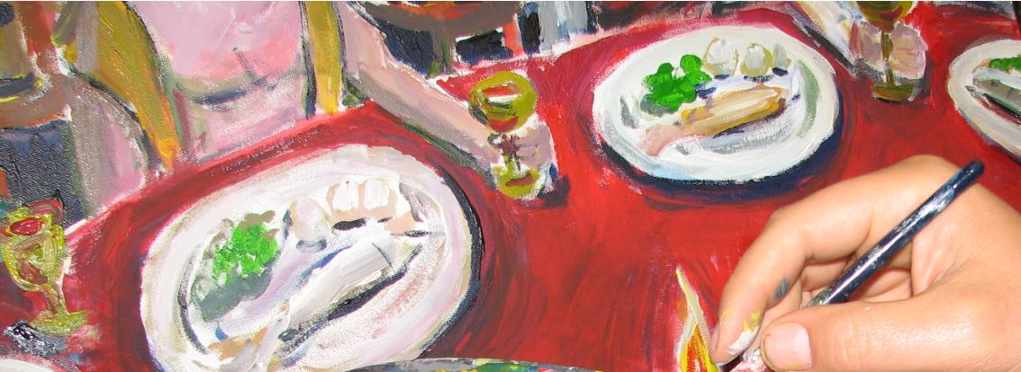 Festmahl-dugun