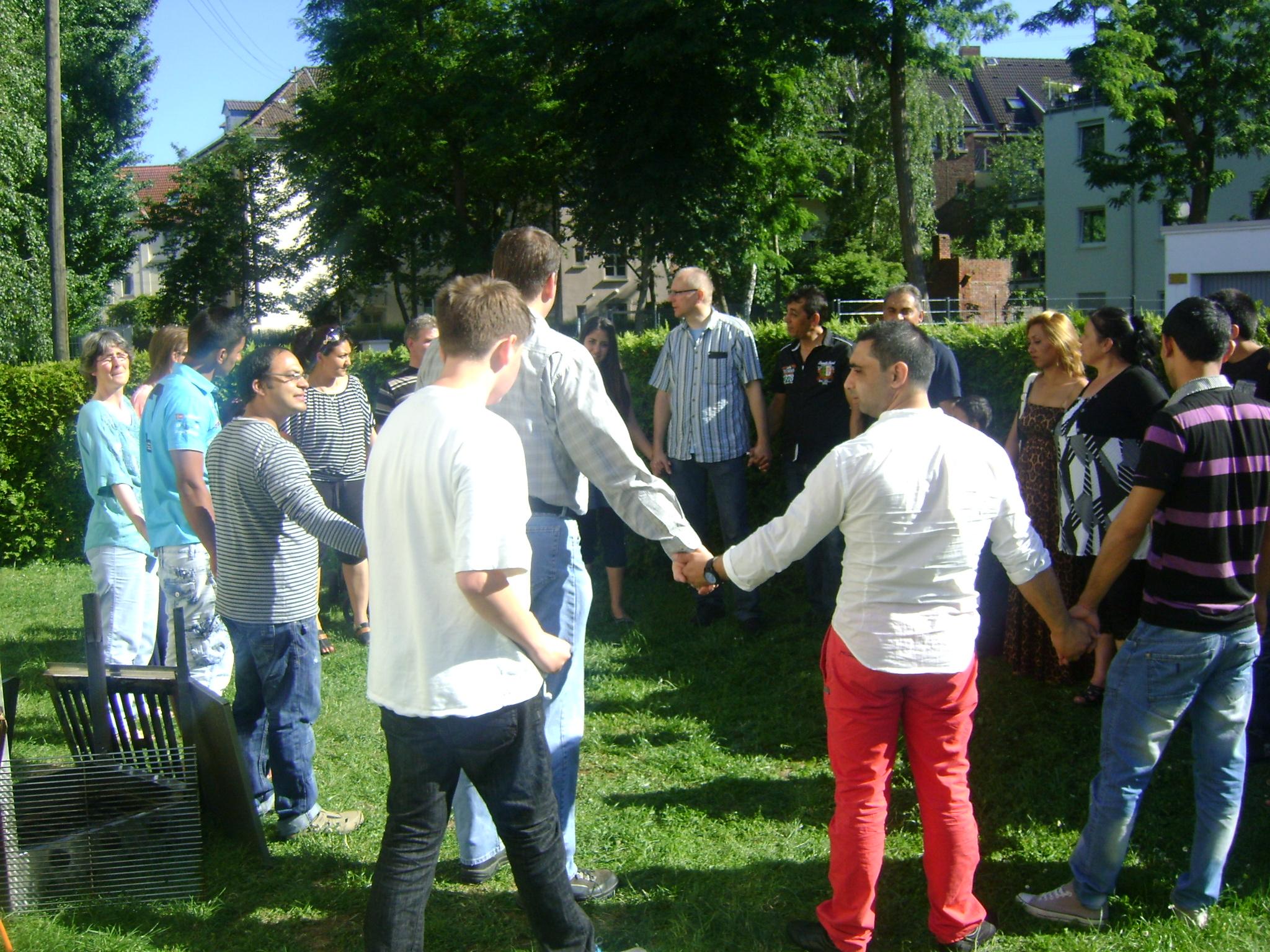 201306130-AzizAfize-Bilder-Offenbach_237